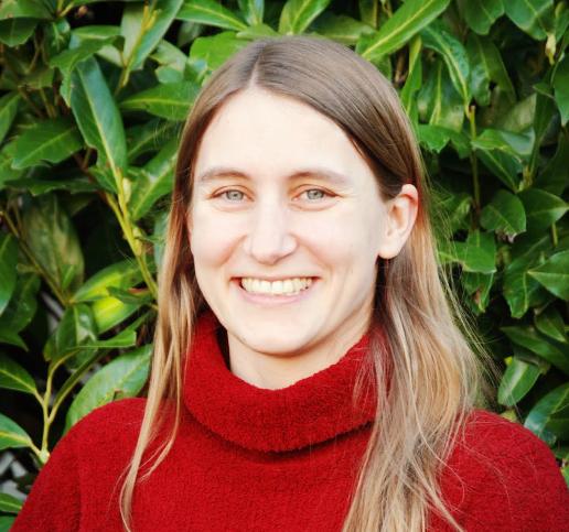 Beth Arcese, LM, CPM